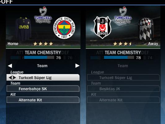 Fifa 2010 Tls Süper Pack 001