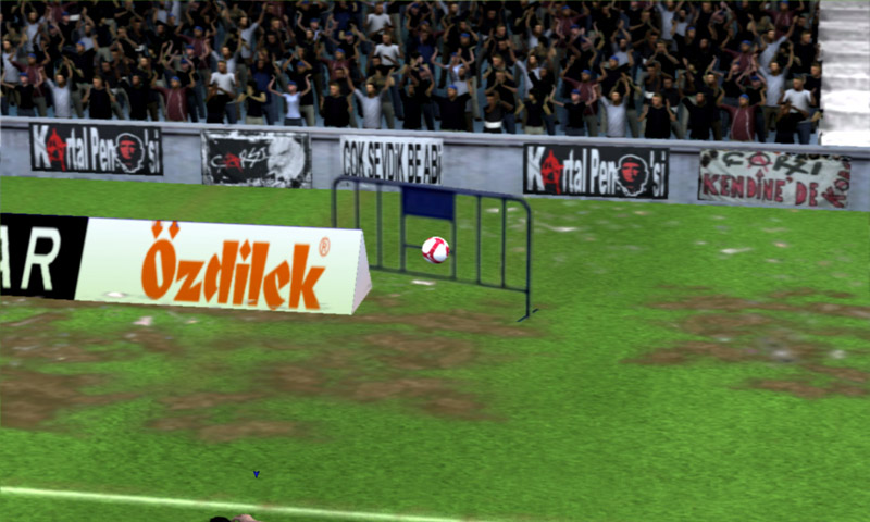 Fifa 2010 Tls Süper Pack 003