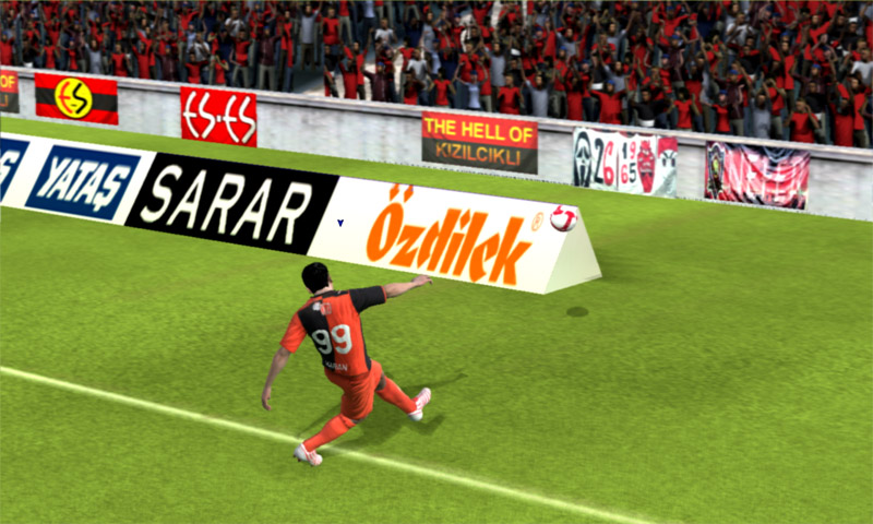 Fifa 2010 Tls Süper Pack 005