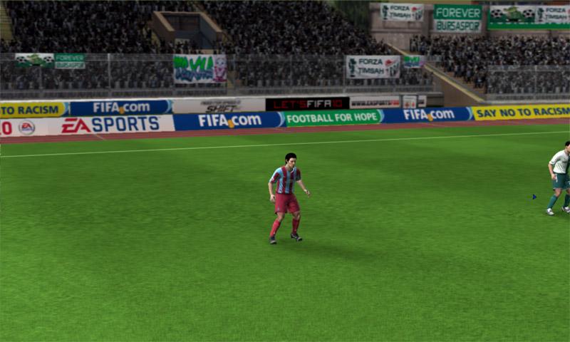 Fifa 2010 Tls Süper Pack 006