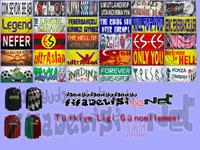 fifa2010trligi