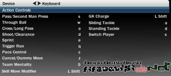 fifa2010kontroller